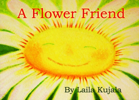 Flower_cover_by_Laila_Kujala